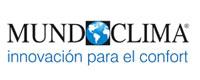 logo_mundoclima