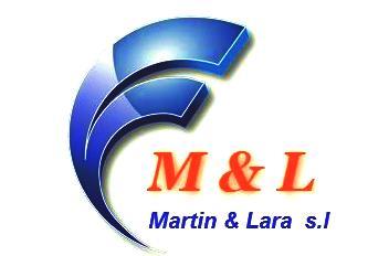 LogoFactory 3