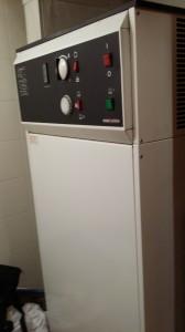 stiebel eltron modelo wwk 300 acumulacion para agua caliente sanitaria