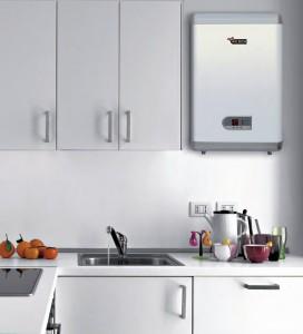 Wesen-cocina
